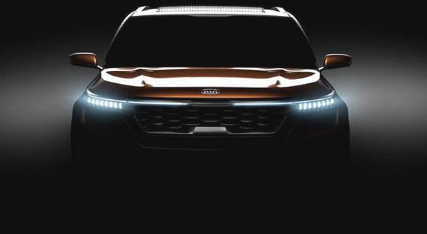 Kia SP Concept (2)