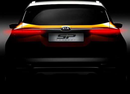 Kia SP Concept (3)