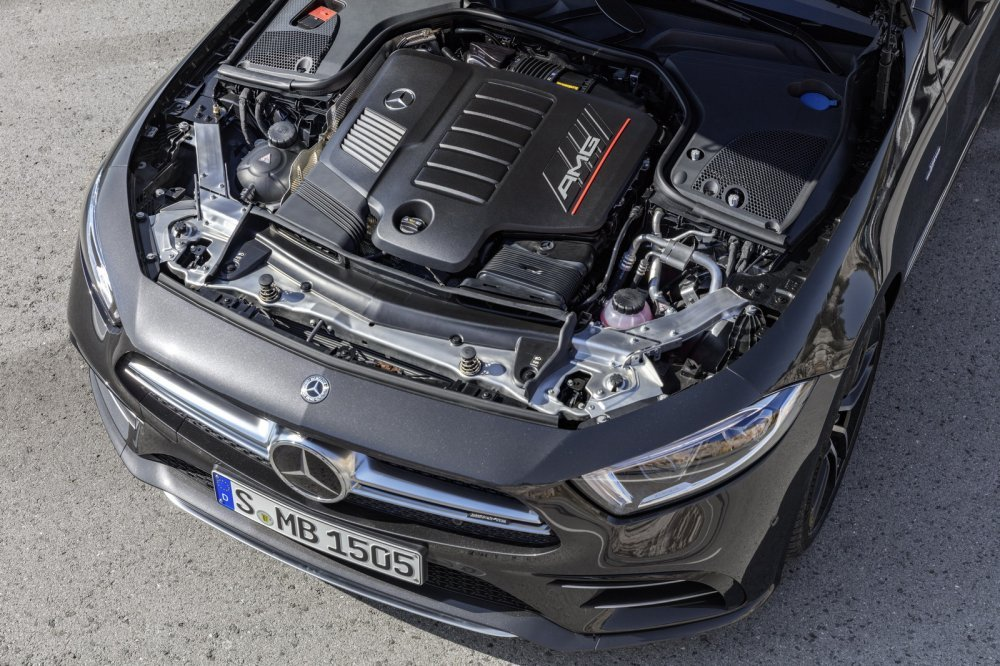 Mercedes (4)