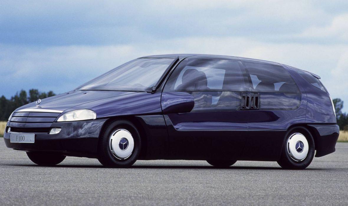 Mercedes F100 (1)