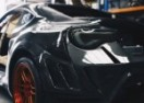 Ova Toyota 86 ima motor V10 iz BMW-a M5 (VIDEO)