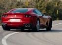 RAZJARENA ZVIJER OD 800 KONJA: Uživajte u urliku V12 motora iz Ferrari 812 Superfast! (VIDEO)