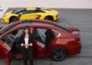 Porodična Kia na stazi porazila svemogući Lamborghini (VIDEO)