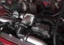 Uživajte u zvuku malog Subaru Boxer motora na 12.000 obrtaja (VIDEO)