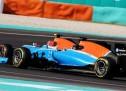 Manor bi se mogao vratiti u Formulu 1