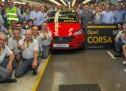 Novo iznenađenje za Opel iz PSA