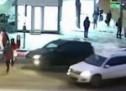 Produži dalje: Snimak pokazuje kako je biti pješak u Rusiji (VIDEO)