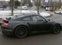 Porsche 911 Plug-in hibrid imat će 485 KS