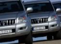 Ovo su auti koji najčešće ostaju kod istog vlasnika