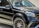 Hofele Mercedes GLS