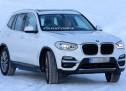 Prototip potpuno električnog BMW-a X3 posvećen vazduhu bez štetnih gasova