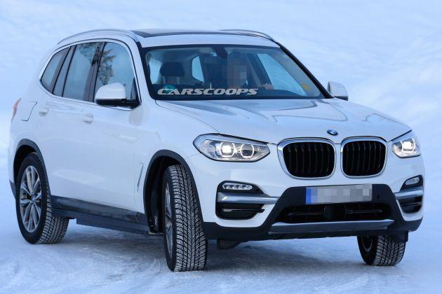 BMWX3  (1)