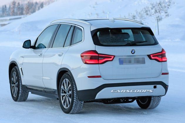 BMWX3  (3)