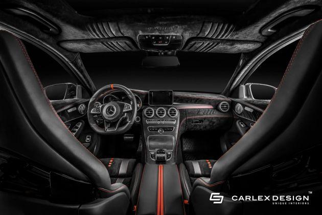 Carlex Design (2)