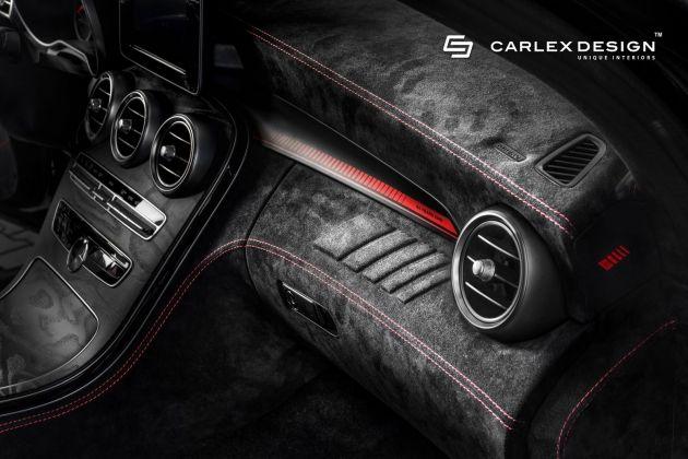 Carlex Design (4)
