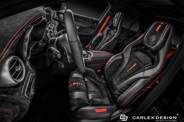 Carlex Design (6)
