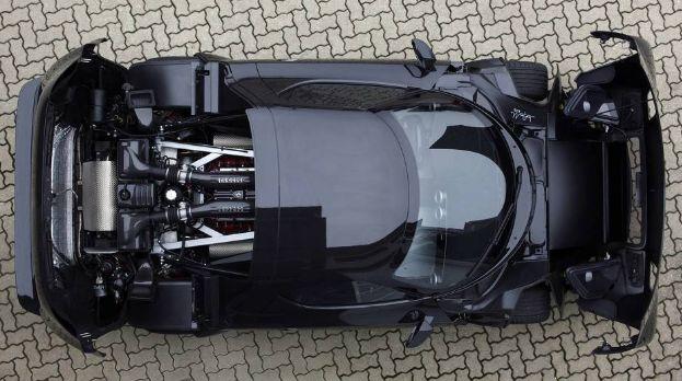 Lancia (2)