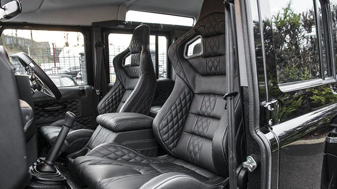 Land Rover Defender (4)