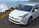 Opoziv Toyota Prius, Lexus NX i RX modela zbog vazdušnih jastuka