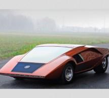 Stratos HF Zero predstavlja koncept ispred svog vremena