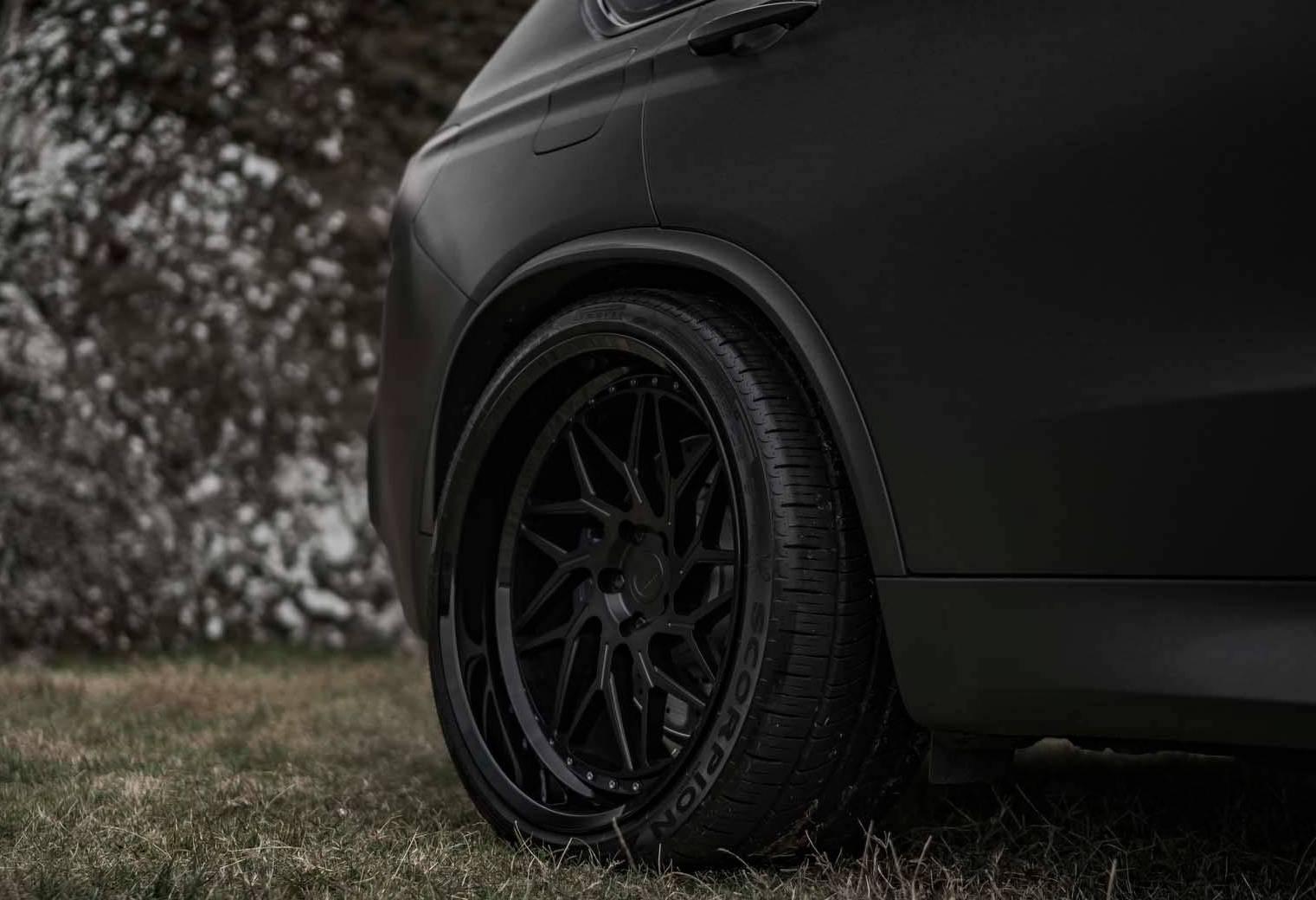 Z-Performance-BMW-X5-M-22in-wheels