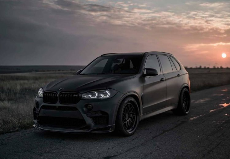 Z-Performance-BMW-X5-M-750x520