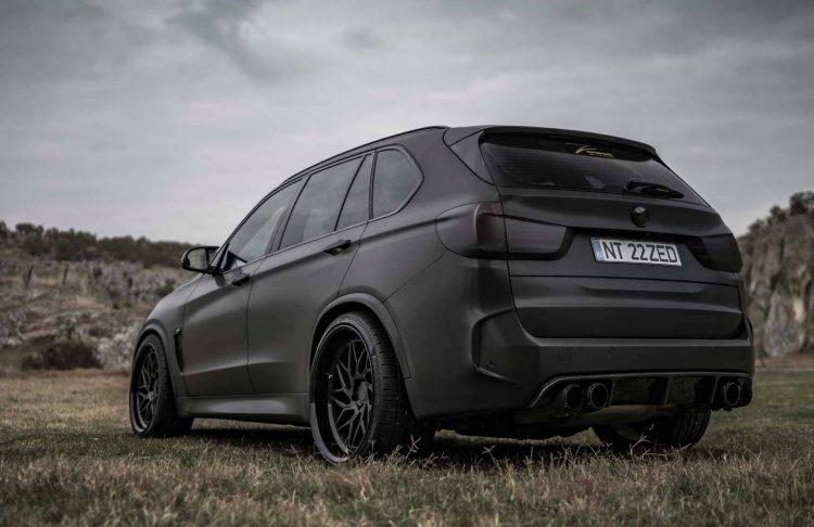 Z-Performance-BMW-X5-M-rear-750x486