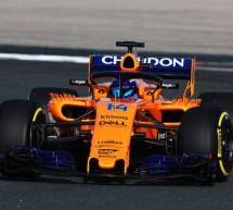 Alonso: Dolaze dobra vremena