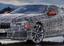 POGLEDAJTE ZVIJER KOJA JEDE ASFALT: Stiže novi BMW (VIDEO)
