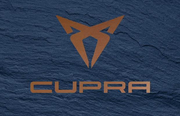 cupra-logo