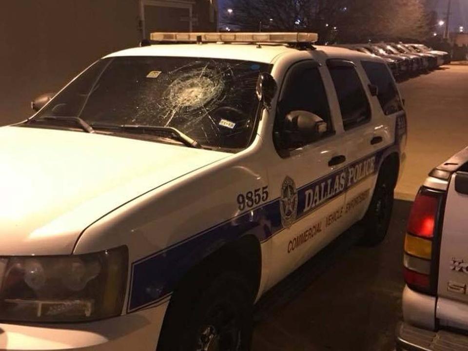 demolirao-policiju (3)