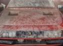 Ovaj Ferrari, slučajno nađen u šupi, prodan je za 1,8 milijuna eura (VIDEO)