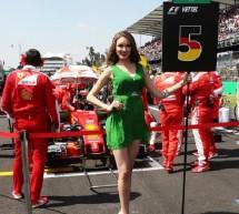 Formula 1 prestaje s angažiranjem djevojaka na gridu