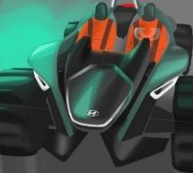 IED Hyundai Kite concept