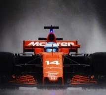 McLaren najavio partnerstvo s Dellom