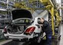 Radnicima u Daimleru odlične premije