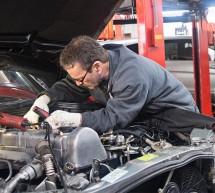 VIZUALNA DIJAGNOSTIKA: Što boja ispušnih plinova govori o stanju vašeg automobila