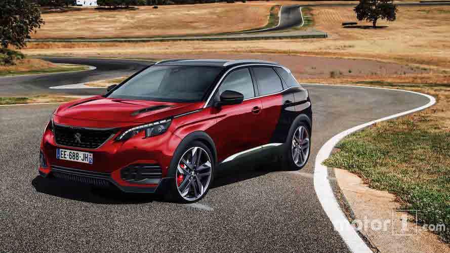 NCE najavljuje Nissan GT-R kabriolet | AutoSnova.com