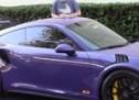 MUNJA! Porše 911 sada ima još MOĆNIJI motor! (VIDEO)
