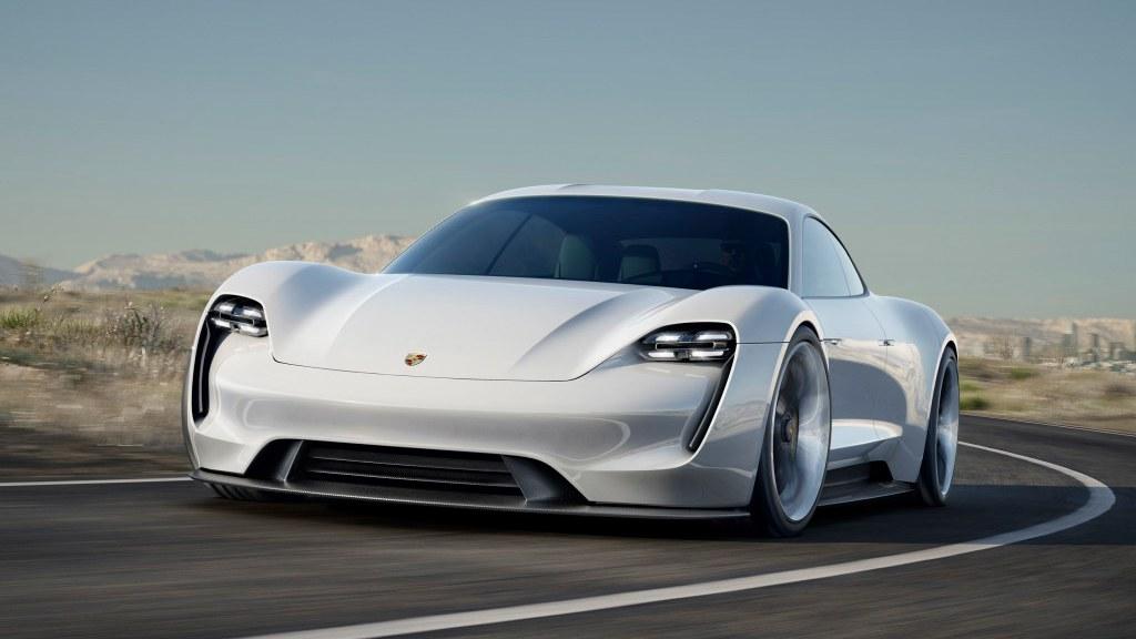 prosche-electric-car-01