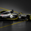 Renault predstavio R.S. 18