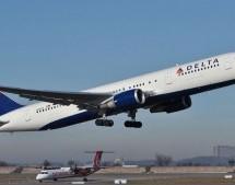 Ako se plašite letenja znajte da se u ovom dijelu aviona najmanje osjeća turbulencija
