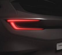 Najavljen Subaru Viziv Concept Tourer