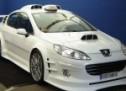Bijeli Peuget 407 opet u akciji: Peti dio filmske franšize 'Taxi' u kinima ove godine