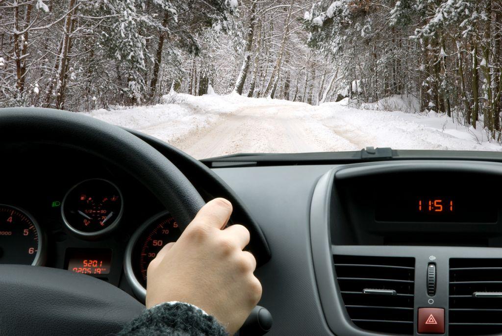 voznja-po-snijegu (1)