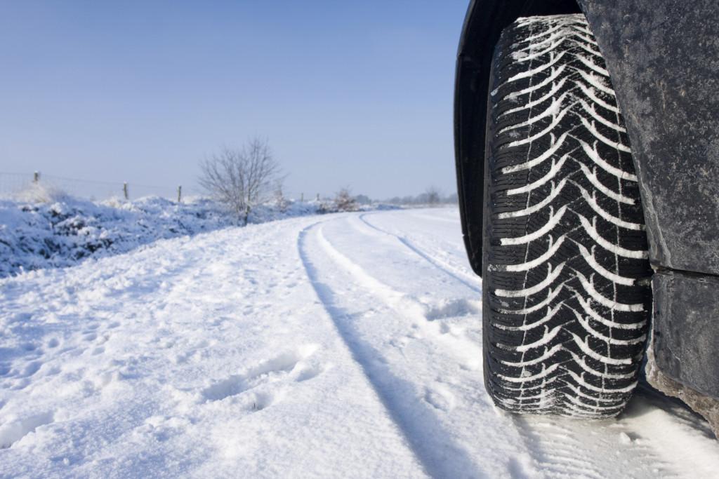 voznja-po-snijegu (2)