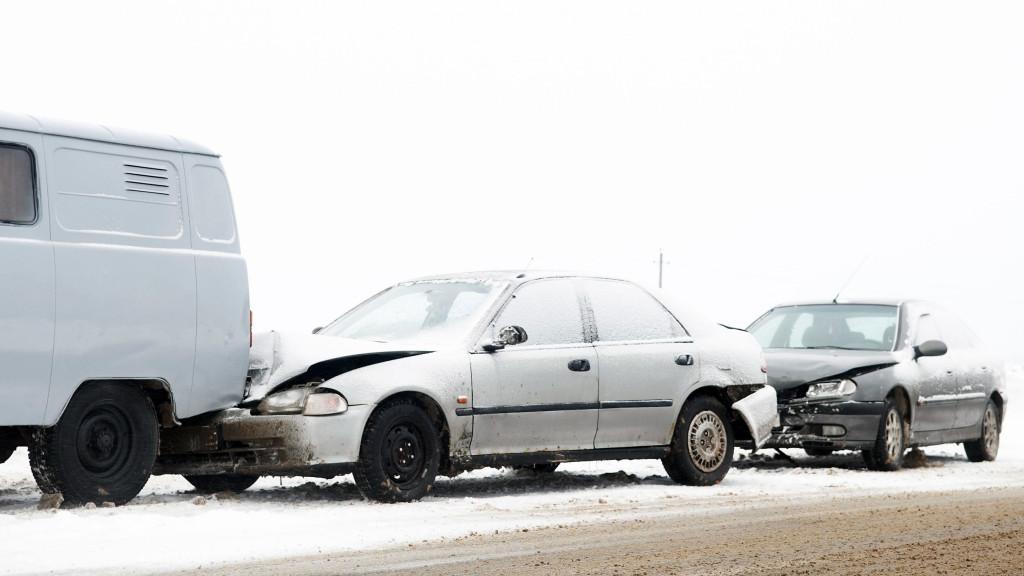 voznja-po-snijegu (3)