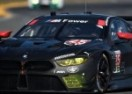 STROJ IZ BMW-a: V8 Turbo M8 GTE modela predstavlja najefikasniji trkački motor ikada (VIDEO)