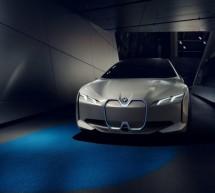 BMW i4 stiže do 2025. godine