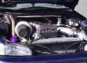 Ovako izgleda Subaru Impreza nakon ulaganja od 150.000 dolara (VIDEO)